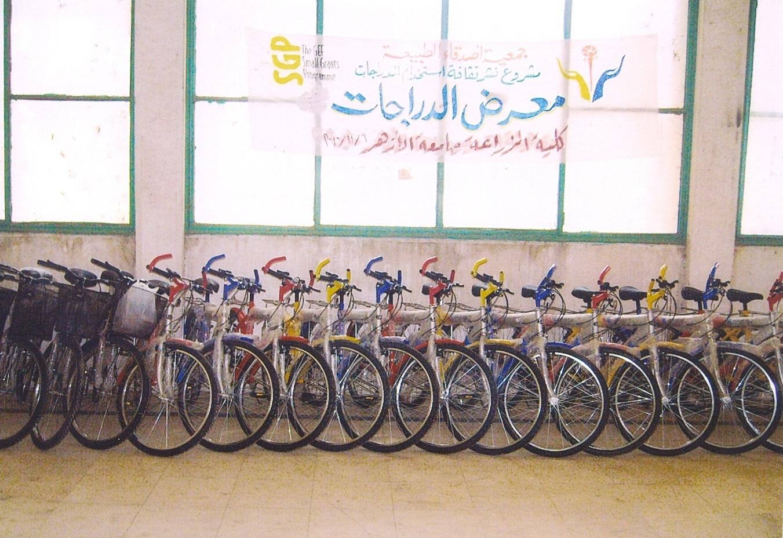 Bicycles%203.jpg