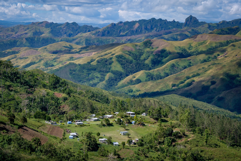 Fiji%20Mountain%20Landscape.%20Credit-%20Small%20Grants%20Programme%20Fiji.jpg