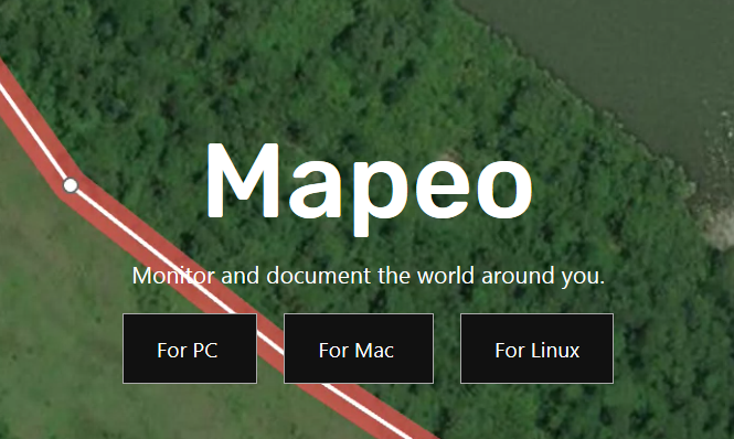Mapeo.PNG