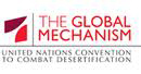 global mechanism logo