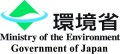 Ministry of the Environment Government of Japan