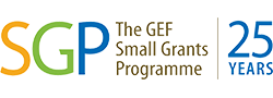 Welcome to The GEF Small Grants Programme